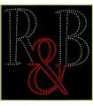 T shirt R&B