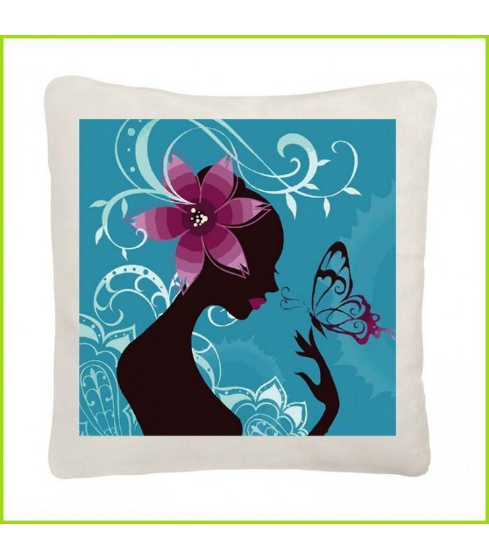 coussin original pour canape grand coussin pour canape. Black Bedroom Furniture Sets. Home Design Ideas