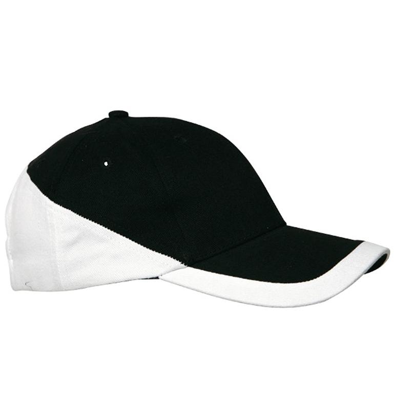 casquette noire brod e offrir en petit cadeau pas cher broderie personnalis e. Black Bedroom Furniture Sets. Home Design Ideas