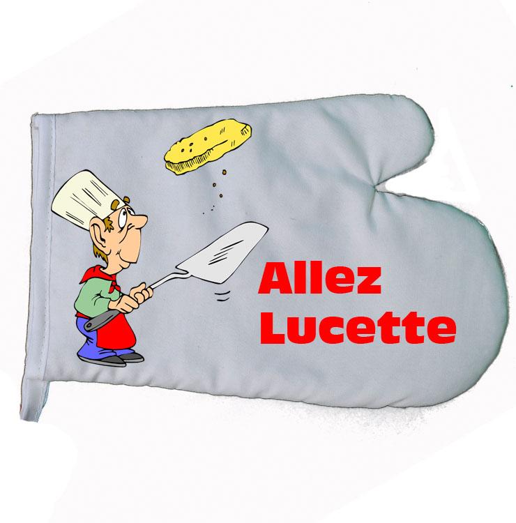 photo sur gant de cuisine en cadeau personnalis votre photo sur un gant de cuisine pas cher. Black Bedroom Furniture Sets. Home Design Ideas