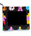 sacoche originale et personnalisée pour ipad et tablette