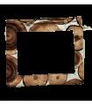 sacoche personnalisable pour ipad et tablette