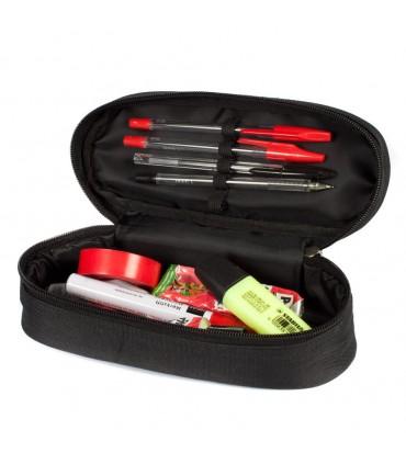 trousse à crayons personnalisée