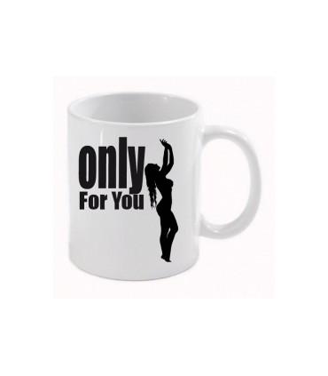 mug original sexy