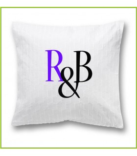 Coussin R&B