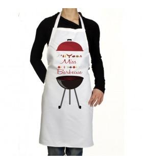 Les concepteurs artistiques tablier de cuisine homme rigolo for Tablier cuisine pour homme