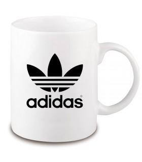 Mug logo pour entreprise