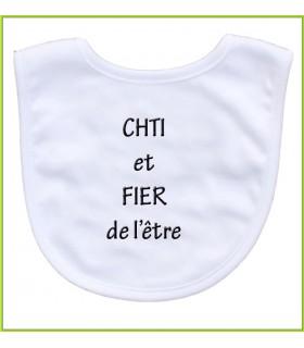bavoir rigolo pour les bébés